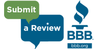Classical Homeopathic Counseling BBB Business Review