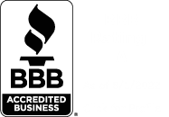 Amy's Pet Sittin g Services BBB Business Review