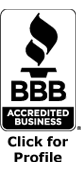 MT Waterworks LLC BBB Business Review