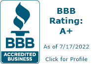 Pet Pals BBB Business Review