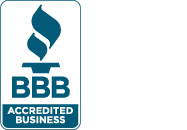 Klean Kata Window Cleaning, LLC BBB Business Review