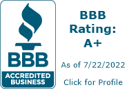 Yellowstone Structural Systems BBB Business Review