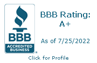 Linoleum Shop, Inc. BBB Business Review
