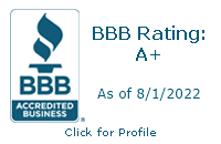 Selle Valley Construction Inc. BBB Business Review