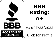 Frontline Processing Corporation BBB Business Review